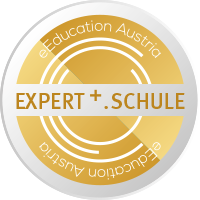 eeducation Expert+